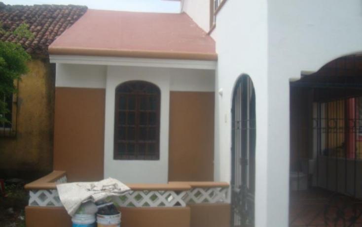 Foto de casa en venta en, villas del río, villa de álvarez, colima, 858185 no 02