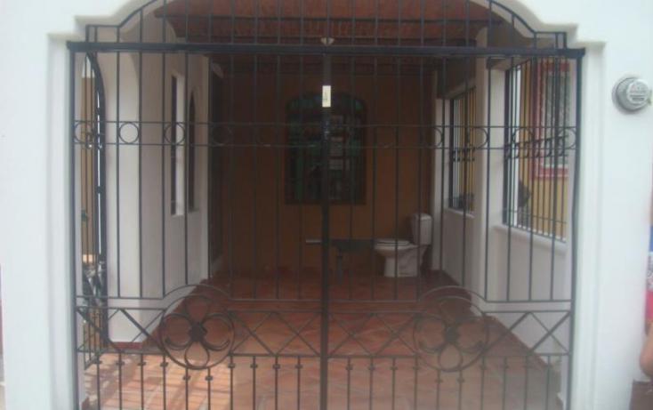 Foto de casa en venta en, villas del río, villa de álvarez, colima, 858185 no 03