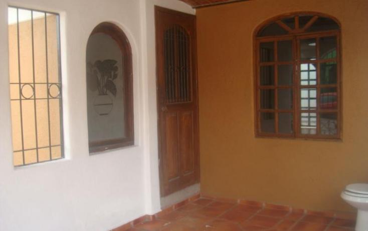 Foto de casa en venta en, villas del río, villa de álvarez, colima, 858185 no 04