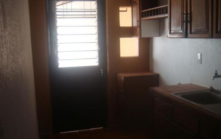 Foto de casa en venta en, villas del río, villa de álvarez, colima, 858185 no 05