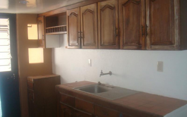 Foto de casa en venta en, villas del río, villa de álvarez, colima, 858185 no 06