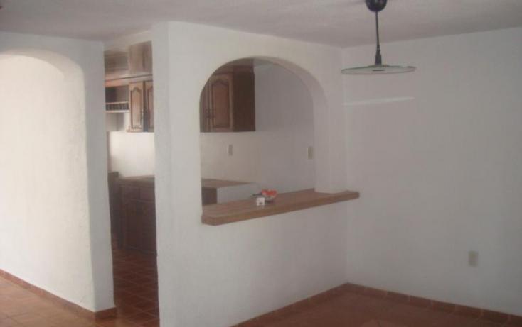 Foto de casa en venta en, villas del río, villa de álvarez, colima, 858185 no 07