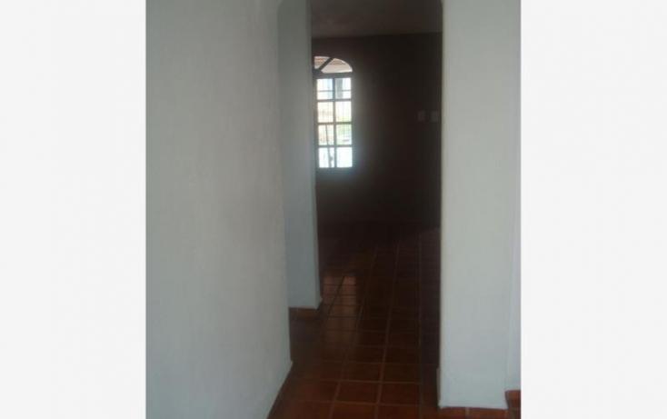 Foto de casa en venta en, villas del río, villa de álvarez, colima, 858185 no 08