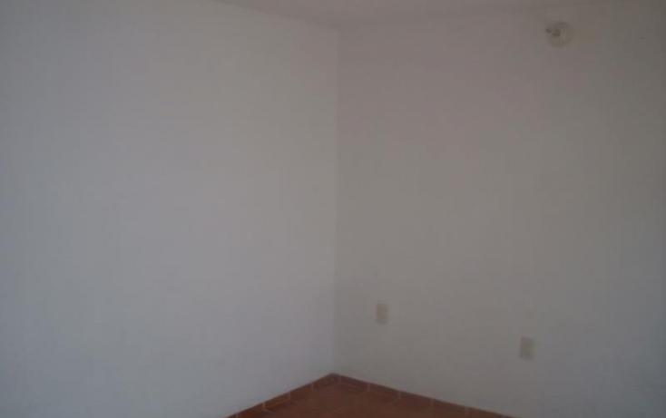 Foto de casa en venta en, villas del río, villa de álvarez, colima, 858185 no 09