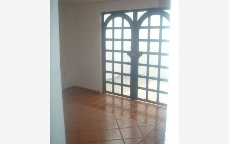Foto de casa en venta en, villas del río, villa de álvarez, colima, 858185 no 10