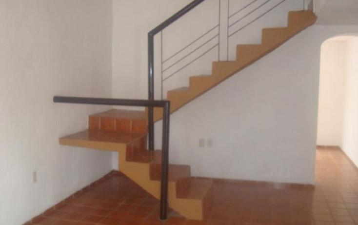 Foto de casa en venta en, villas del río, villa de álvarez, colima, 858185 no 11