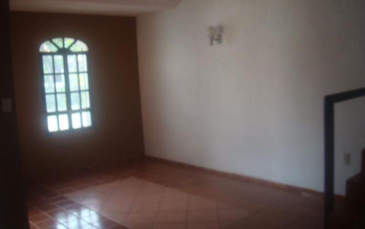 Foto de casa en venta en, villas del río, villa de álvarez, colima, 858185 no 12