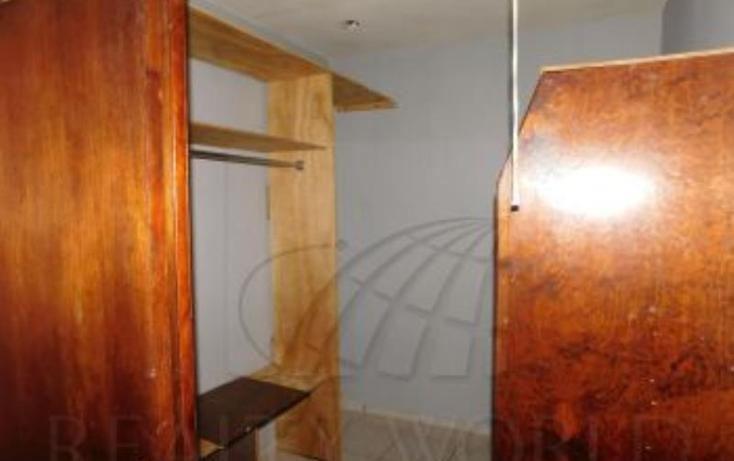 Foto de casa en venta en  00, villas del roble, san nicolás de los garza, nuevo león, 1947062 No. 03