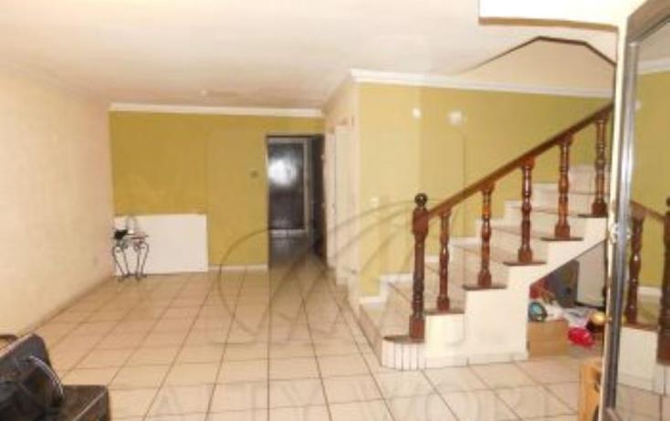 Foto de casa en venta en  00, villas del roble, san nicolás de los garza, nuevo león, 1947062 No. 12