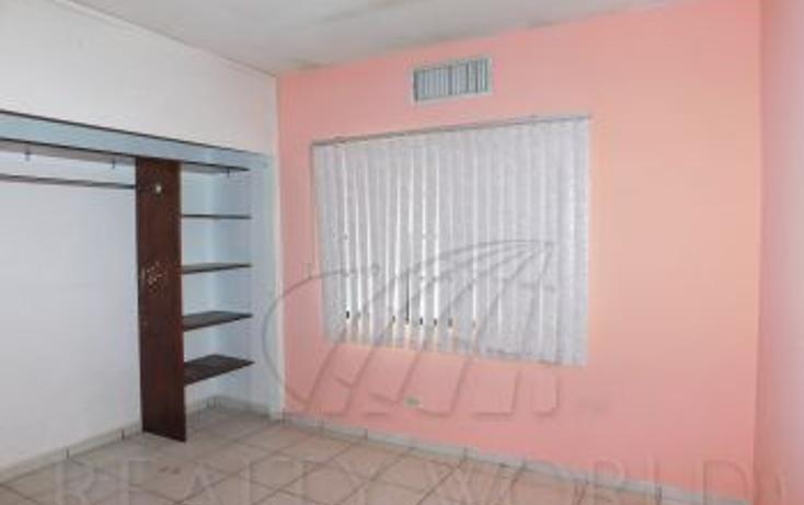 Foto de casa en venta en  , villas del roble, san nicolás de los garza, nuevo león, 1949094 No. 06