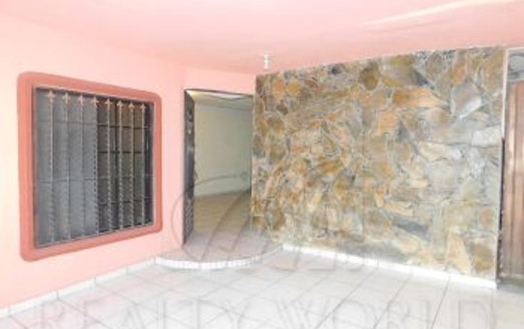 Foto de casa en venta en  , villas del roble, san nicolás de los garza, nuevo león, 1949094 No. 14