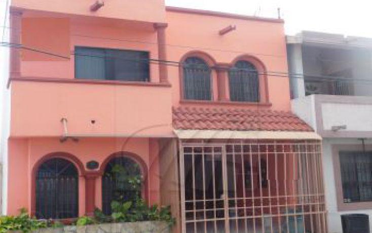 Foto de casa en venta en, villas del roble, san nicolás de los garza, nuevo león, 1950298 no 01