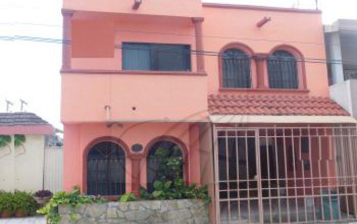 Foto de casa en venta en, villas del roble, san nicolás de los garza, nuevo león, 1950298 no 02