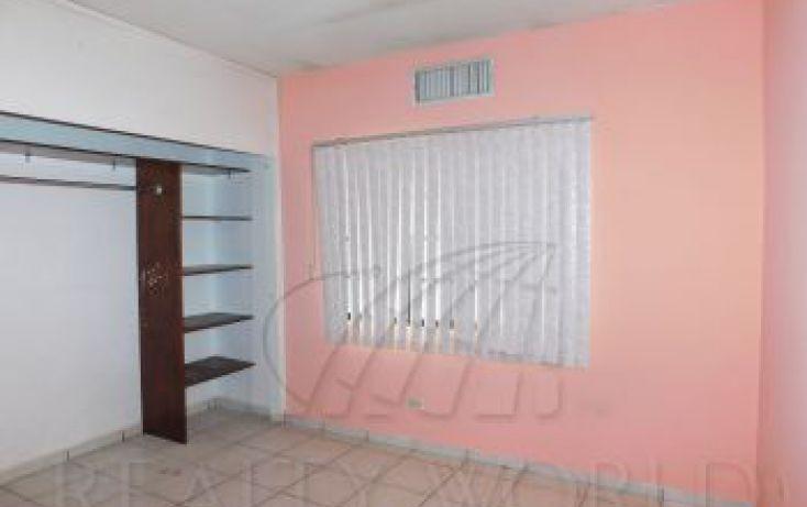 Foto de casa en venta en, villas del roble, san nicolás de los garza, nuevo león, 1950298 no 10