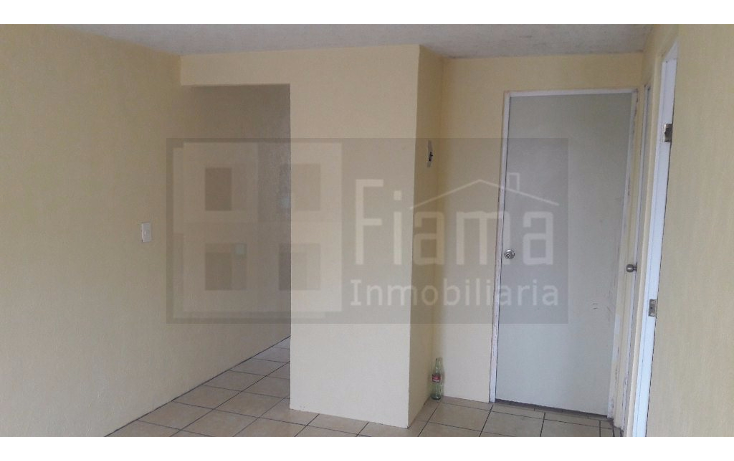 Foto de casa en venta en  , villas del roble, tepic, nayarit, 2034852 No. 02