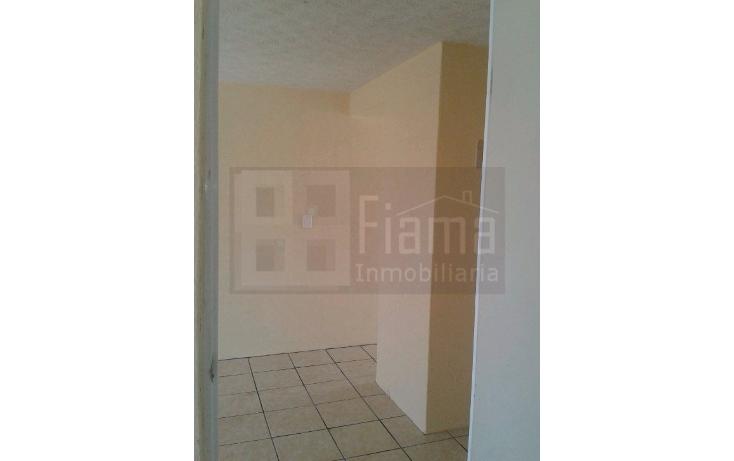 Foto de casa en venta en  , villas del roble, tepic, nayarit, 2034852 No. 03
