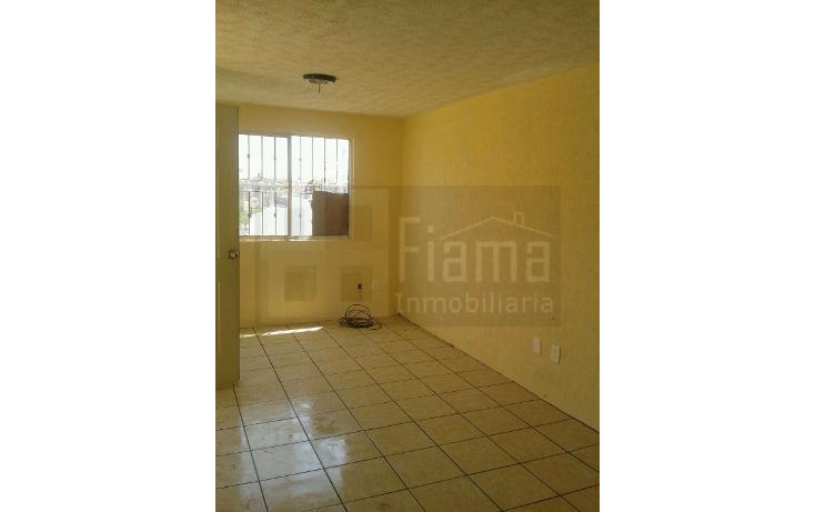 Foto de casa en venta en  , villas del roble, tepic, nayarit, 2034852 No. 04