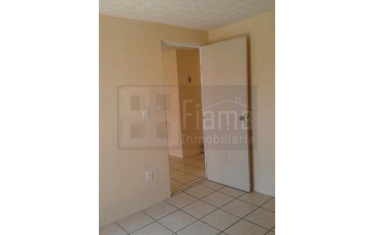 Foto de casa en venta en  , villas del roble, tepic, nayarit, 2034852 No. 05
