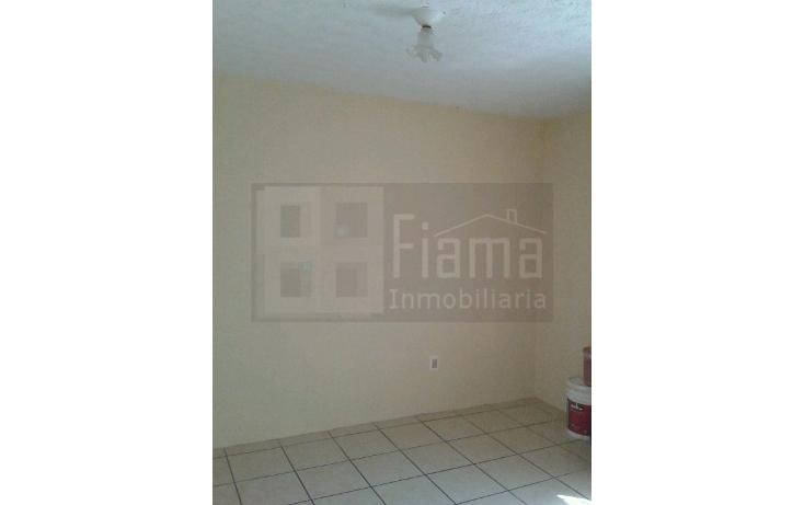 Foto de casa en venta en  , villas del roble, tepic, nayarit, 2034852 No. 06