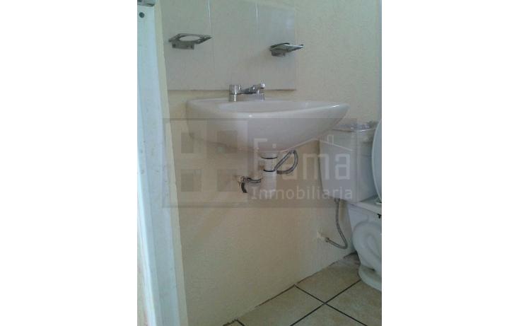 Foto de casa en venta en  , villas del roble, tepic, nayarit, 2034852 No. 07