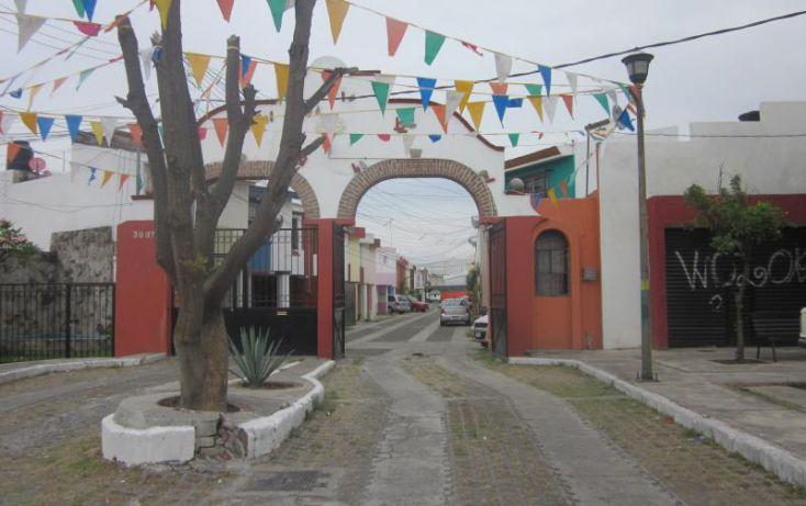 Foto de casa en venta en villas del rosario 3007, batallón de san patricio, guadalajara, jalisco, 2000840 no 02