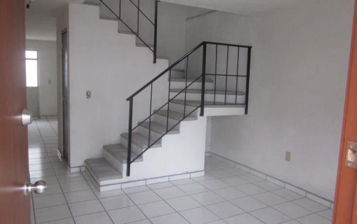 Foto de casa en venta en villas del rosario 3007, batallón de san patricio, guadalajara, jalisco, 2000840 no 04