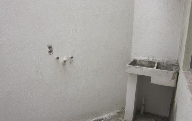 Foto de casa en venta en villas del rosario 3007, batallón de san patricio, guadalajara, jalisco, 2000840 no 05