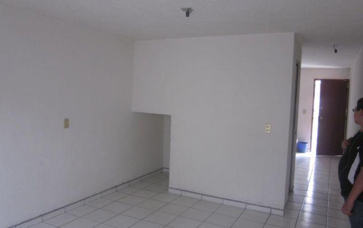 Foto de casa en venta en villas del rosario 3007, batallón de san patricio, guadalajara, jalisco, 2000840 no 06