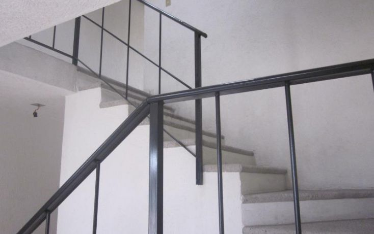 Foto de casa en venta en villas del rosario 3007, batallón de san patricio, guadalajara, jalisco, 2000840 no 07
