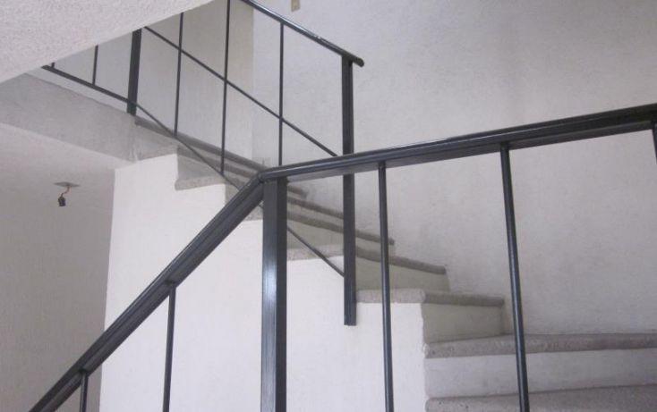 Foto de casa en venta en villas del rosario 3007, batallón de san patricio, guadalajara, jalisco, 2000840 no 08