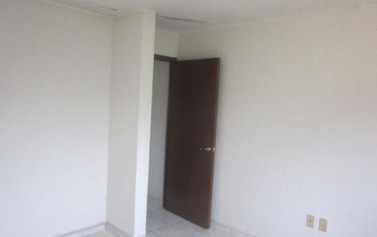 Foto de casa en venta en villas del rosario 3007, batallón de san patricio, guadalajara, jalisco, 2000840 no 10