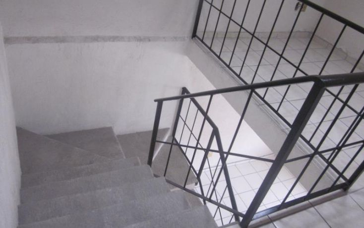 Foto de casa en venta en villas del rosario 3007, batallón de san patricio, guadalajara, jalisco, 2000840 no 11