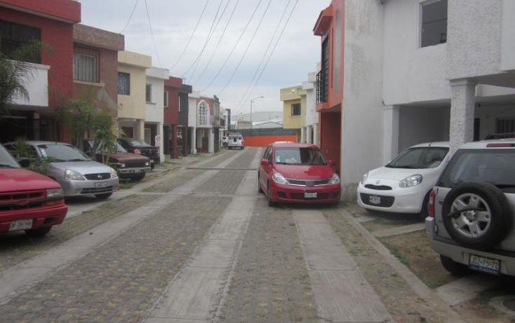 Foto de casa en venta en villas del rosario 3007, batallón de san patricio, guadalajara, jalisco, 2000840 no 12
