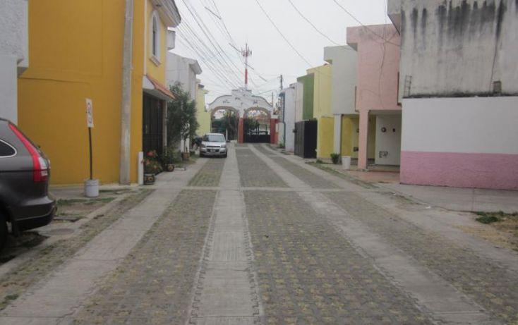 Foto de casa en venta en villas del rosario 3007, batallón de san patricio, guadalajara, jalisco, 2000840 no 13