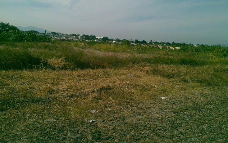 Foto de terreno habitacional en venta en villas del rosario, tala centro, tala, jalisco, 1483451 no 05