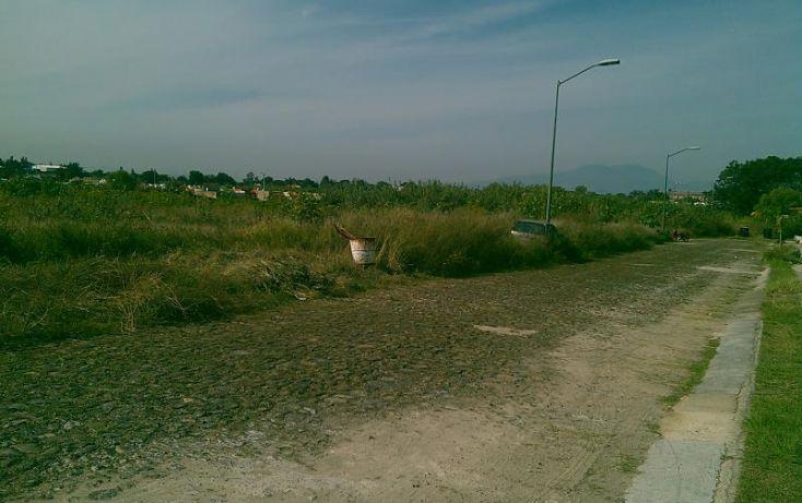 Foto de terreno habitacional en venta en villas del rosario, tala centro, tala, jalisco, 1483451 no 08
