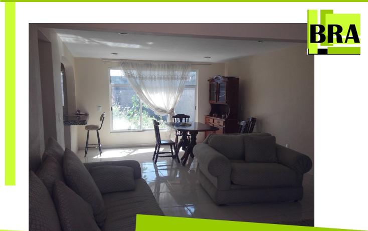 Foto de casa en renta en  , villas del salitre, tula de allende, hidalgo, 1568630 No. 03