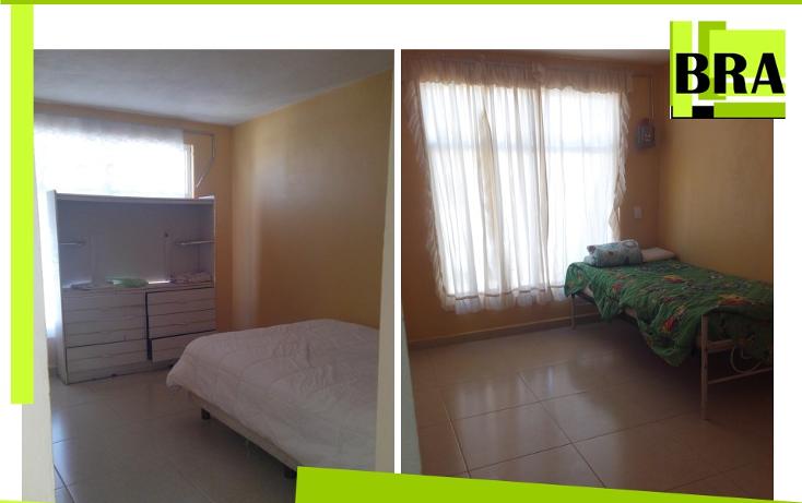 Foto de casa en renta en  , villas del salitre, tula de allende, hidalgo, 1568630 No. 06
