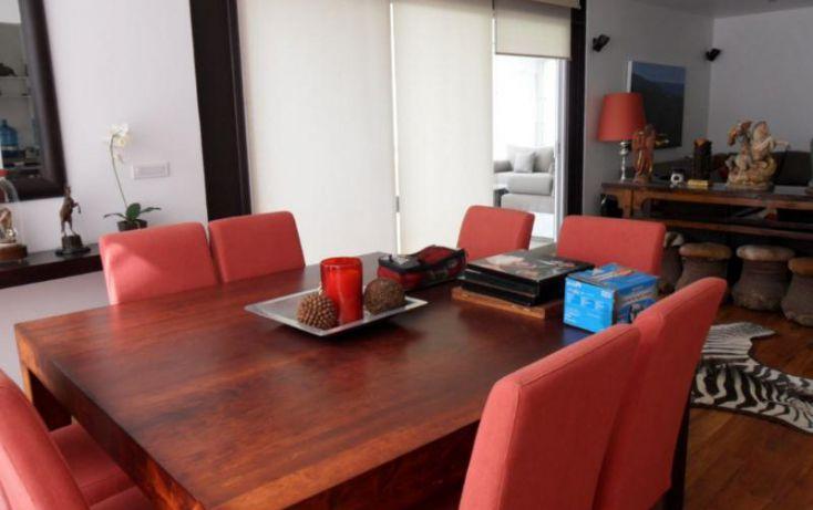 Foto de casa en venta en villas del santa fé 138, querétaro, querétaro, querétaro, 396390 no 02