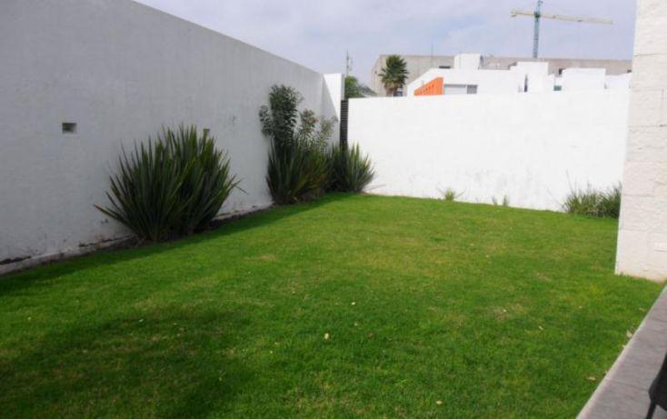 Foto de casa en venta en villas del santa fé 138, querétaro, querétaro, querétaro, 396390 no 05