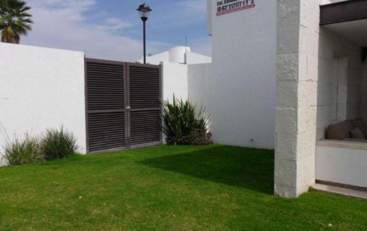 Foto de casa en venta en villas del santa fé 138, querétaro, querétaro, querétaro, 396390 no 06