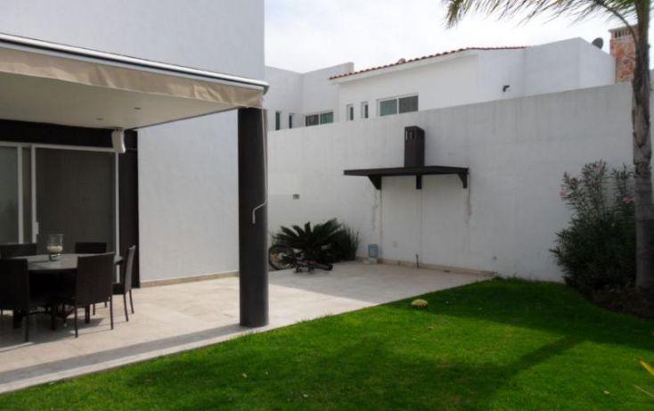 Foto de casa en venta en villas del santa fé 138, querétaro, querétaro, querétaro, 396390 no 07