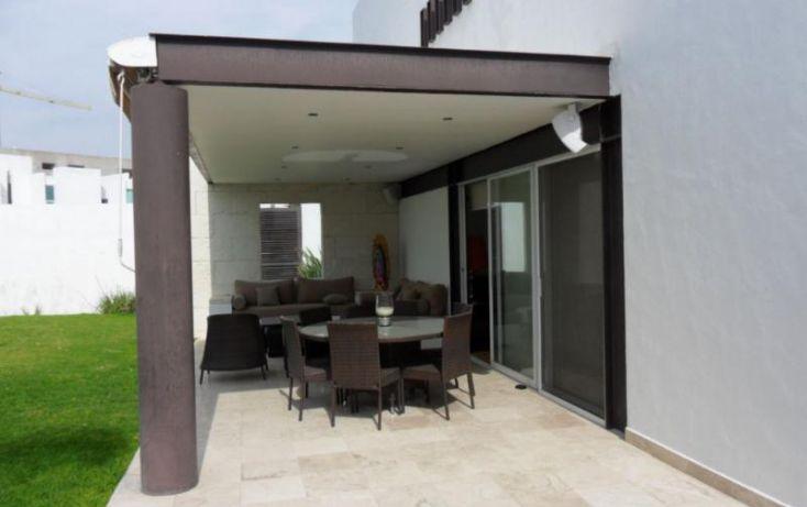 Foto de casa en venta en villas del santa fé 138, querétaro, querétaro, querétaro, 396390 no 08