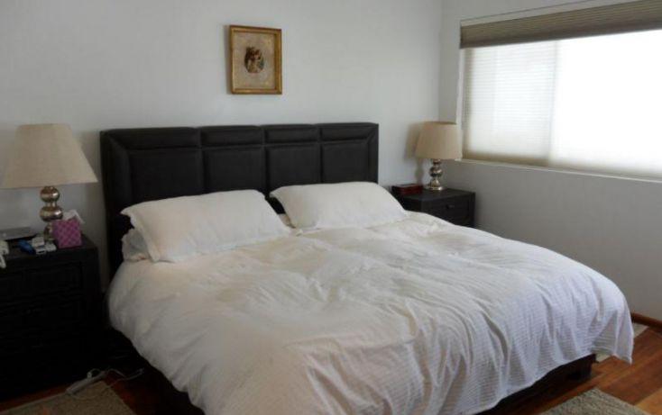 Foto de casa en venta en villas del santa fé 138, querétaro, querétaro, querétaro, 396390 no 10