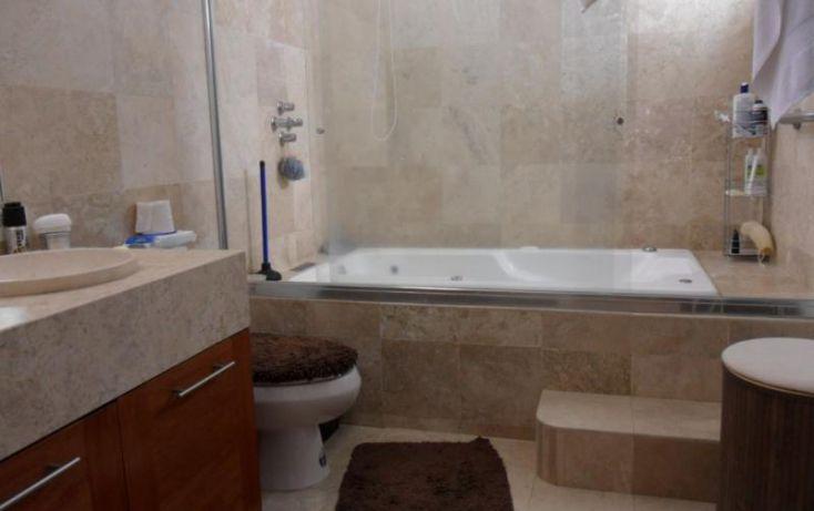 Foto de casa en venta en villas del santa fé 138, querétaro, querétaro, querétaro, 396390 no 11