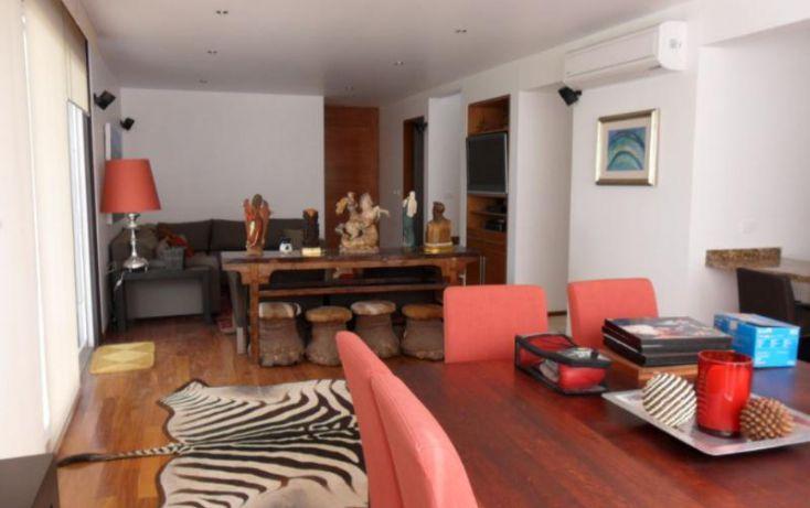 Foto de casa en venta en villas del santa fé 138, querétaro, querétaro, querétaro, 396390 no 12