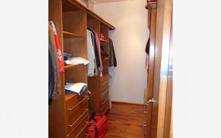 Foto de casa en venta en villas del santa fé 138, querétaro, querétaro, querétaro, 396390 no 13