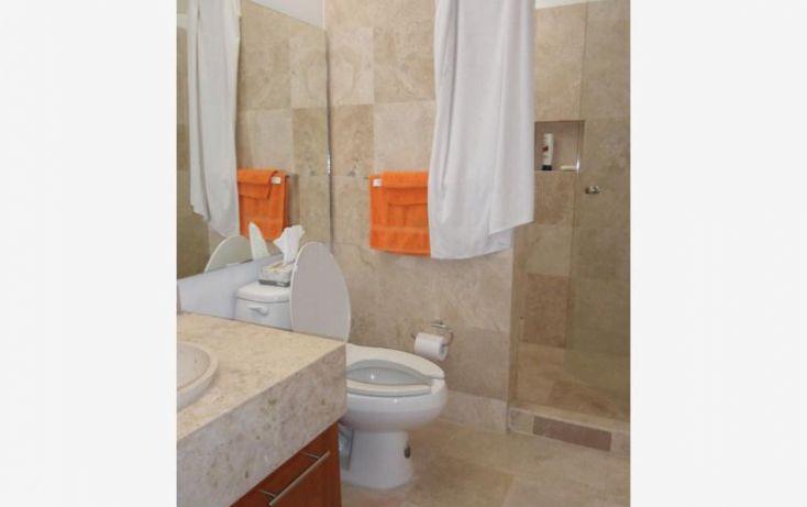Foto de casa en venta en villas del santa fé 138, querétaro, querétaro, querétaro, 396390 no 14