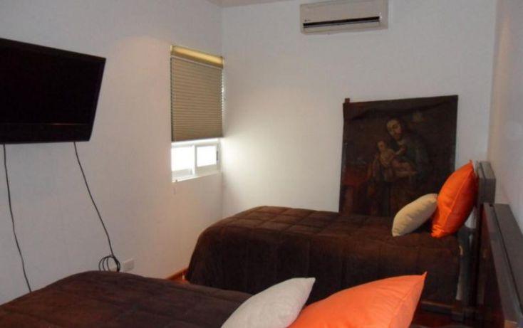 Foto de casa en venta en villas del santa fé 138, querétaro, querétaro, querétaro, 396390 no 16