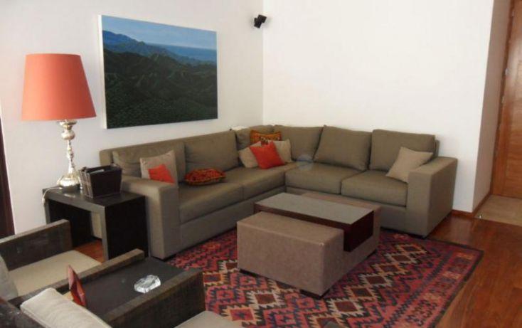 Foto de casa en venta en villas del santa fé 138, querétaro, querétaro, querétaro, 396390 no 17